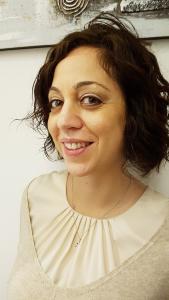 Elisa Duma Psicologa Psicoterapeuta