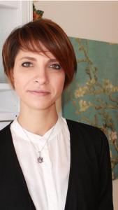 Orsola Monteleone Psicologa Psicoterapeuta