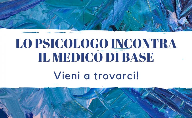 Italia siti Web di incontri