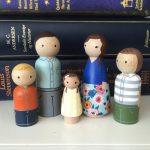 Il Sintomo del figlio e la Terapia familiare