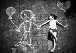 Elaborazione del lutto nei bambini