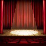 Il teatro a scuola…