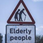 Definire l'invecchiamento