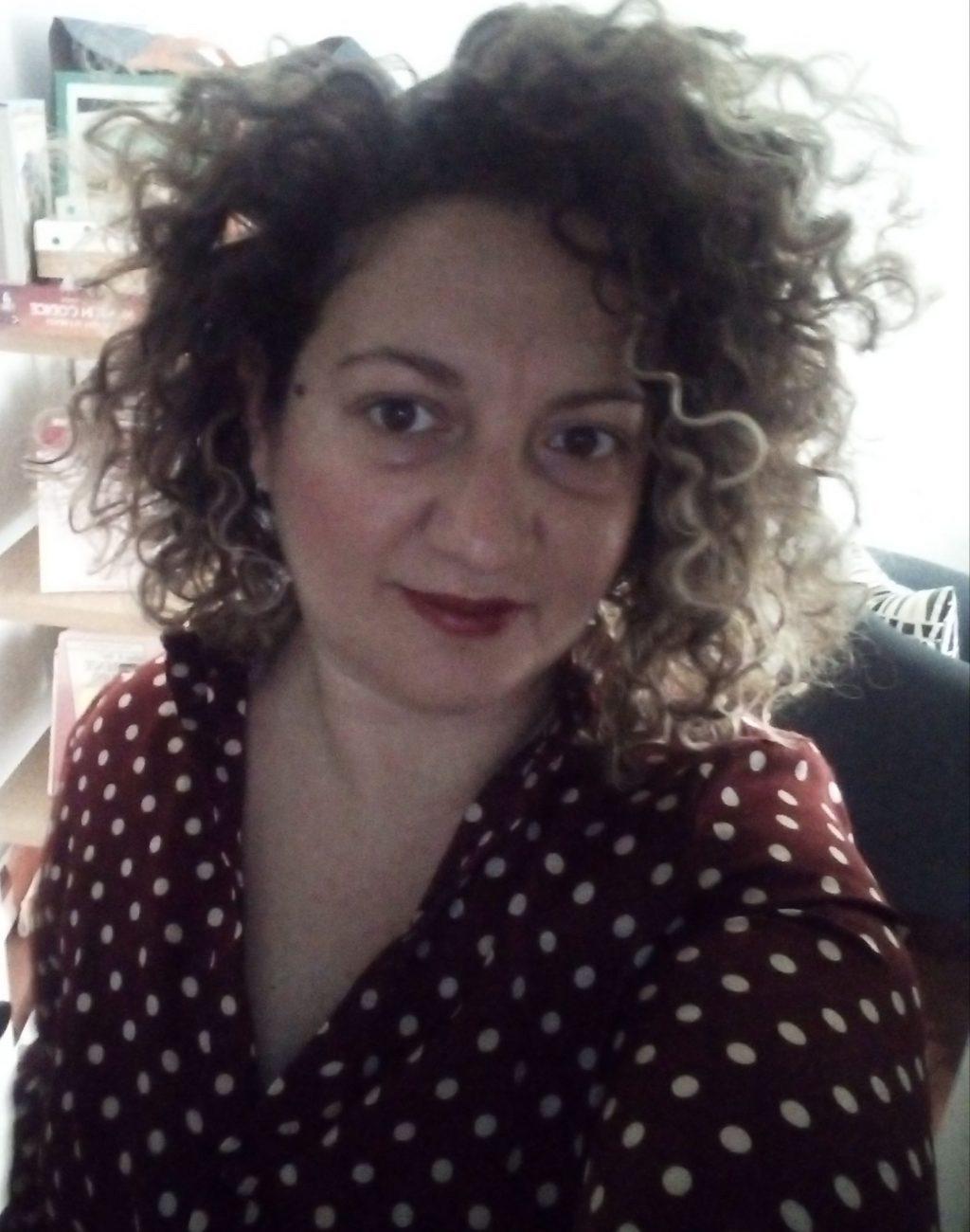 Rossana Diciolla Autore Multidirezioni Rubrica Psicologia scolastica